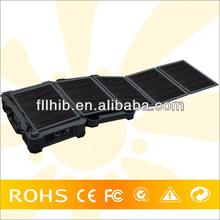 50W good performance silicon solar systems, silicon solar systems