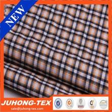 2014 lightweight elastic waterproof fabric spandex