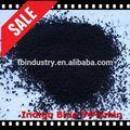 química del tinte de índigo natural extracto en polvo para la coloración del cabello