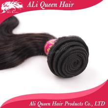 cheap virgin brazilian hair extenions sale, brazilian remy body wave hair extension