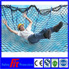 Safety Nets Fall Protection
