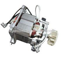 HC95 AC 30000rpm motor 230v 50Hz 2kw