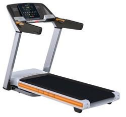 2014 new design treadmill/fitness equipment