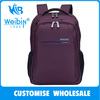 15''Aoking Laptop Travel Backpacks, Laptop Bags Backpacks With High Quality