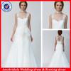SA 8599 Elegant princess old fashioned wedding dresses wholesale