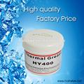Alto desempenho térmico sintético de alta temperatura graxa/composto