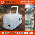 Ad alta pressione nebbia esterno sistema di raffreddamento con CE/EMC/lvd