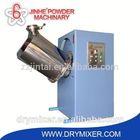 Stable Performance mixer equipment pharmaceuticals ecuador