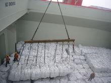portland cement 42.5N