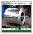 Caldo tuffato dx51d 55% alluminio in lega di zinco rivestita con/galvalume bobina di acciaio da mulino