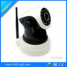 Vision 2.4Ghz 5Ghz H.264 wifi outdoor mini ip camera spy wireless