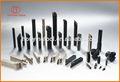 cnc de corte de carburo de herramientas de metal para tornos de los tipos de herramientas de torneado