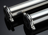 ro pressure vessel / ro filter / ro membrane housing