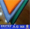 Anti- nomex fuoco/tessuto kevlar per la vendita abbigliamento da lavoro indumenti di sicurezza