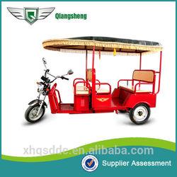 1000w dc motor bajaj passenger tricycle motorcycle made in china with three wheeler