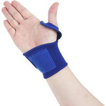 Customized Neoprene wrist support wrist protective