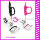fashional eyelash curler professional eyelash curlers portable eyelash curler
