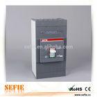 SEFIE SACES5N Moulded Case Circuit Breaker