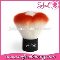 Sofeel brushes makeup Kabuki brush free sample new design