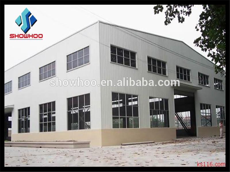 Butler Prefab Buildings Steel Framed Homes Steel Garage