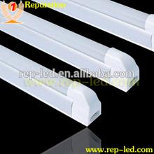 2014 t5 led tubes qualified t5 led light tube 90cm fluorescent lamp