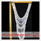Latest cotton churidar neck design women collar designs