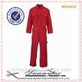 construcción sunnytex mineros transpirable sobretodo ropa de trabajo uniforme