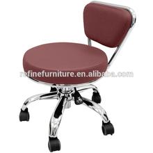 Asian professional nail spa pedicure chair nail supply RF-L005A