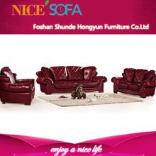 ultimo disegno di lusso 2014 marocchini soggiorno divani f622