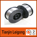 leigong kaynak teli co2 gaz korumalı bağ teli