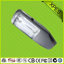 Super bright brightness daylight sensor street light