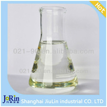 JoRin-2-(1,1-dimethylethyl)cyclohexanol acetate