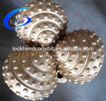 Tricone drill bit / coal mine drill bit made in China
