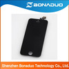 for iphone 5c digitizer and lcd touch screen