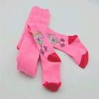 sex kids girls underwear sexy animal panties tights photo