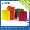 kraft paper gift bag | cheap small paper gift bags with handles | paper gift bags wholesale