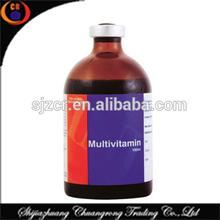 hot sale multivitamin for veterinary medicine