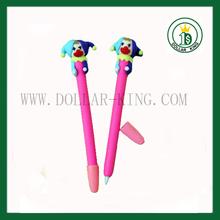 hot design traditional manual work art pen design pen