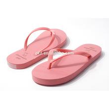 cheap wholesale personalized flip flops