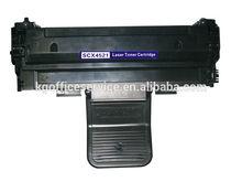 Compatible toner cartridge SCX4521 for Samsung SCX-4521F/4321