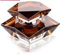 50ml hochwertige Parfüm-Glasflasche