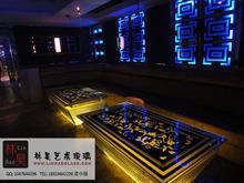 guangdong ktv table, China bar desk manufacturer,ktv tables