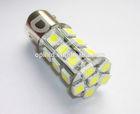 HID LED factory car led lighting LED Car Lamp S25 5050 24SMD