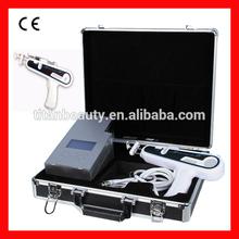 TB-119 portable wireless micro g pen use whitening cream beauty machine (CE)