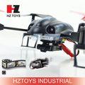 Nouveaux jouets 2013 2.4g 4ch 6 axes. turbopropulseur gyro rc avion