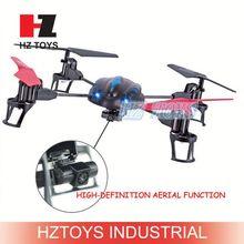 2013 nuevos juguetes 2.4 G 4ch 6 axis gyro rc aviones modelo de escala de las etiquetas