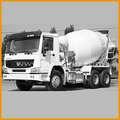 nouvelle voiture howo bas prix 6x4 bétonnières camion à vendre