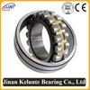 Alloy Wheel from Maiker China Factory Spherical Roller Bearing 23024 Bearing