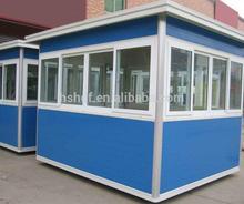 mobile restaurant for sale