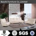 Conjunto de sofá de novos projetos 2014 mobílias ao ar livre do sofá de bambu 725#